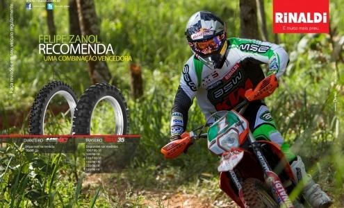 Felipe Zanol Recomenda